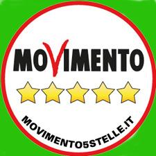 (14) Movimento Logo